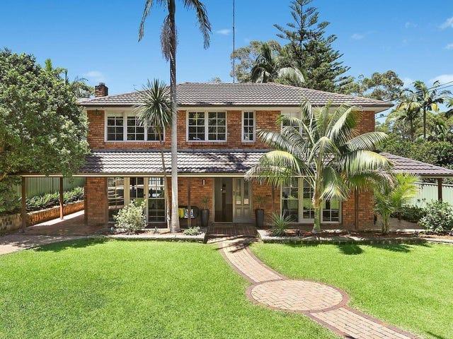 6 Cowan Street, Oyster Bay, NSW 2225