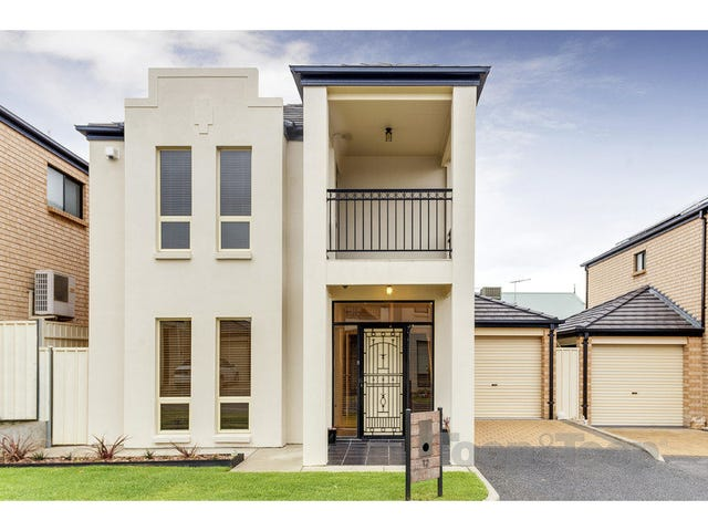 12/1653 Golden Grove Road, Greenwith, SA 5125
