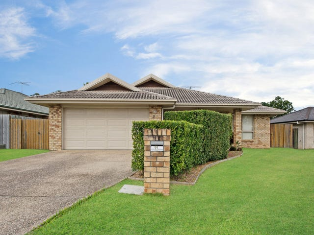 59 Michael Ave, Morayfield, Qld 4506