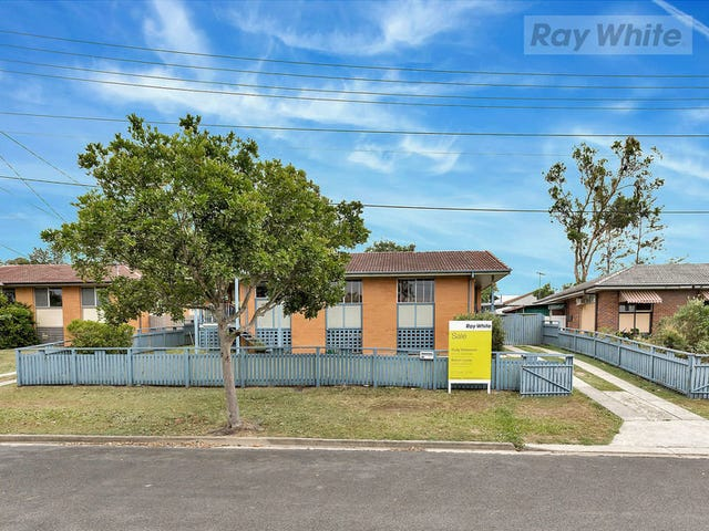 20 Twidale Drive, Riverview, Qld 4303
