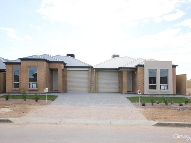 9A Cook Street, Seaford Meadows, SA 5169