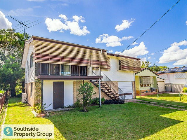 7 Celtis Street, Acacia Ridge, Qld 4110