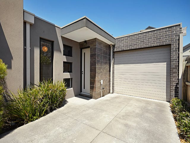 3/185 Blackshaws Road, Newport, Vic 3015