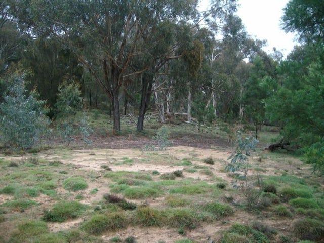 Lot 246 Fernleigh Close, Windellama, NSW 2580