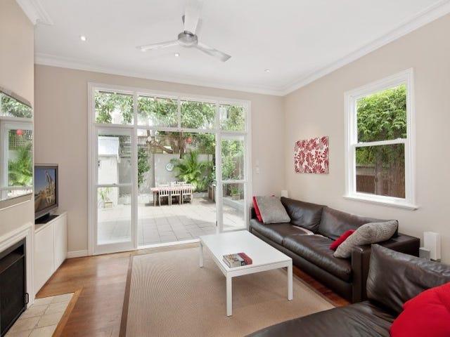 127 Ruthven Street, Bondi Junction, NSW 2022