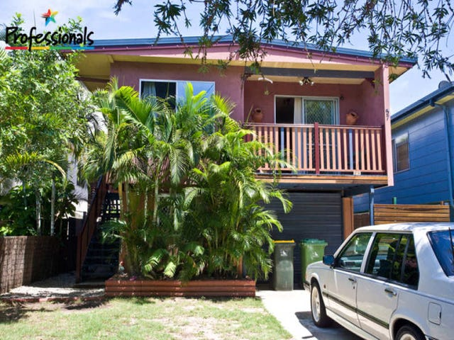 57 Longland Street, Redcliffe, Qld 4020