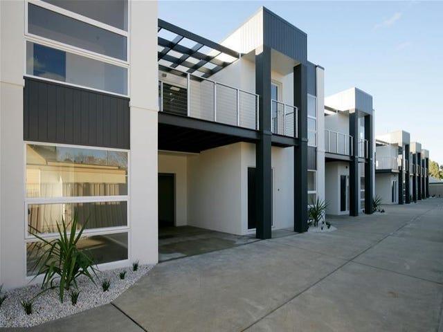 4/15 Broad Street, Wagga Wagga, NSW 2650