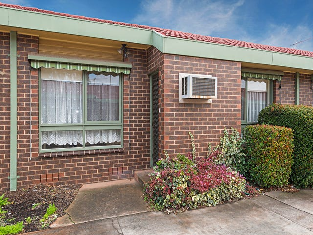 9/118-120 Moreland Road, Brunswick, Vic 3056