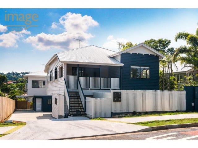 2/14 Goodwin Terrace, Moorooka, Qld 4105
