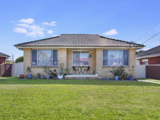 23 Ainslie Street, Fairfield West, NSW 2165