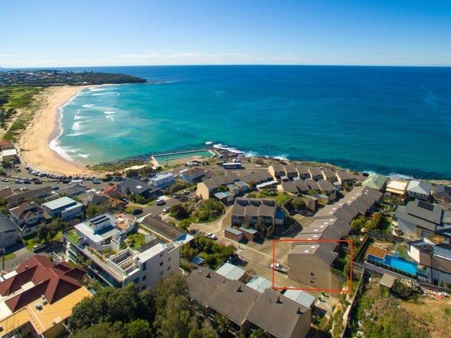 25/2-4 Beach Street, Curl Curl, NSW 2096