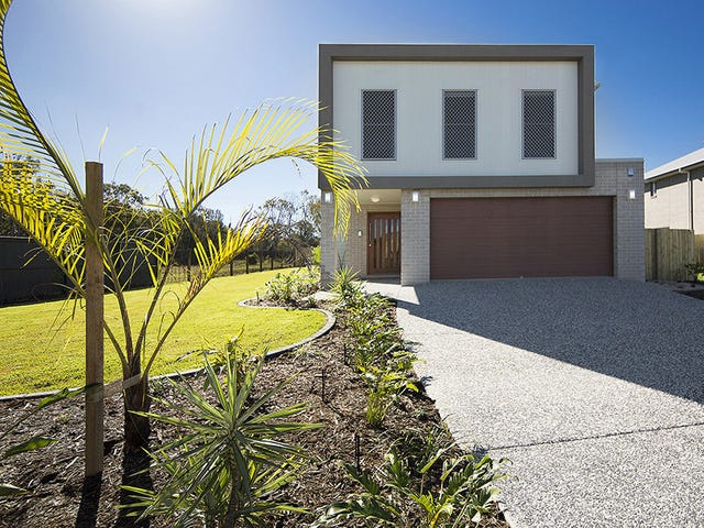 Lot 1 - 9 Fern Parade, Griffin, Qld 4503