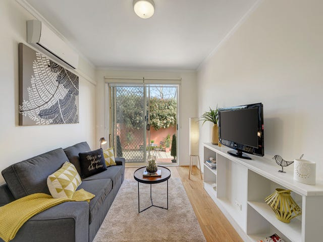 1/223 Westgarth Street, Northcote, Vic 3070