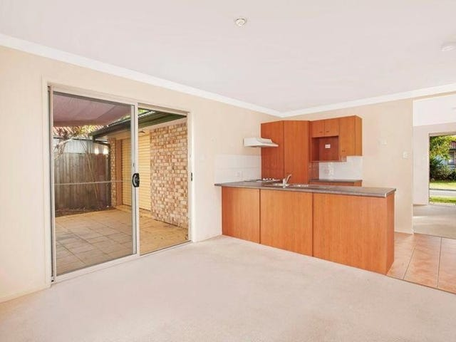 6 Loyal Court, Tweed Heads South, NSW 2486