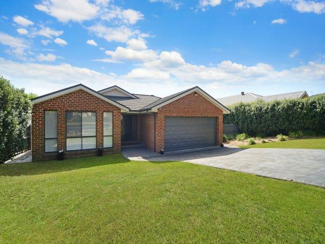 27 Kingsbury Circuit, Bowral, NSW 2576