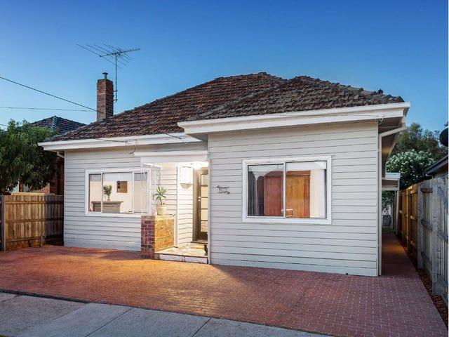 60 Pitt Street, West Footscray, Vic 3012