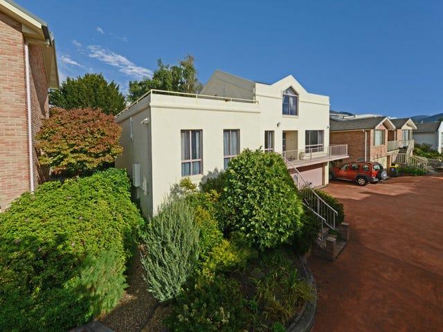 2/29 Red Chapel Avenue, Sandy Bay, Tas 7005