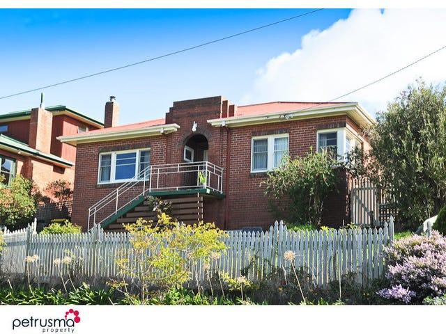 25 Alexander Street, Sandy Bay, Tas 7005