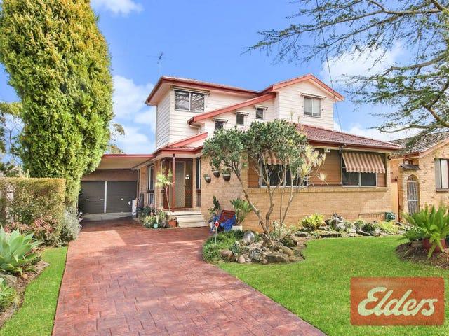 30 Tucks Road, Toongabbie, NSW 2146