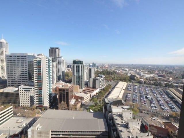 155 Franklin Street, Melbourne, Vic 3000