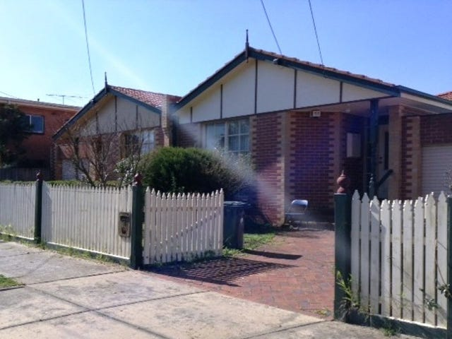 2 Donne Street, Coburg, Vic 3058