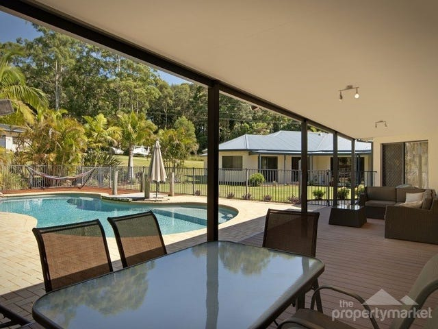 14 Bohringer Lane, Tumbi Umbi, NSW 2261
