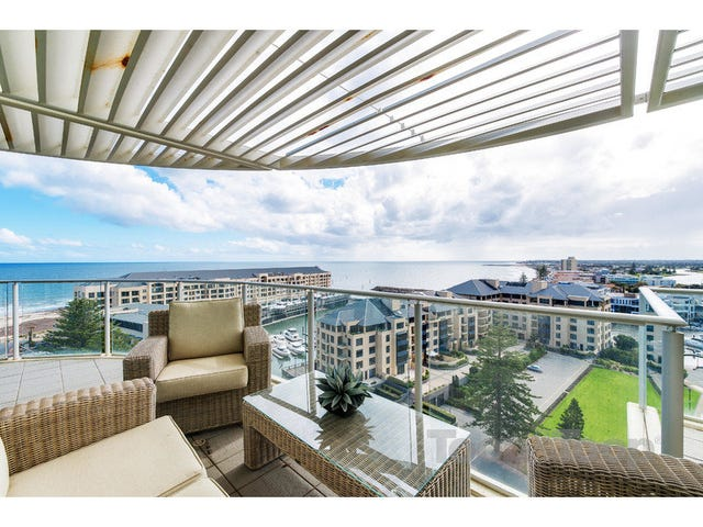 1223/29 Colley Terrace, Glenelg, SA 5045