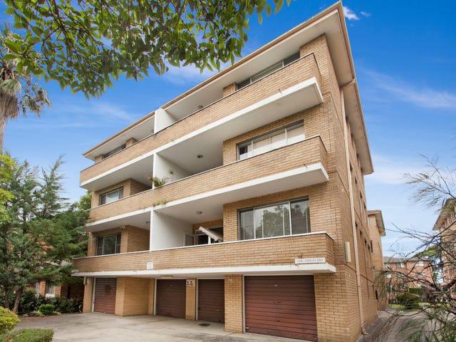 11/33-35 Baxter Avenue, Kogarah, NSW 2217