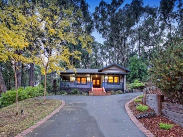 34 Fernglade Drive, Emerald, Vic 3782