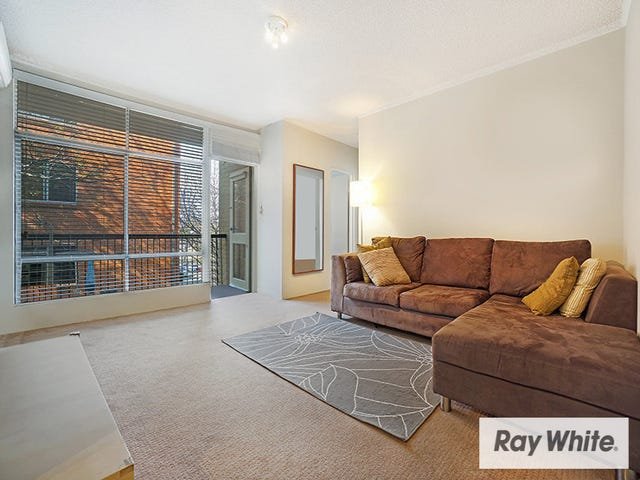 6/22 Harrow Road, Stanmore, NSW 2048