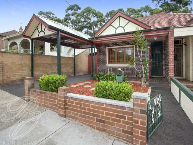 54 Hanks Street, Ashbury, NSW 2193