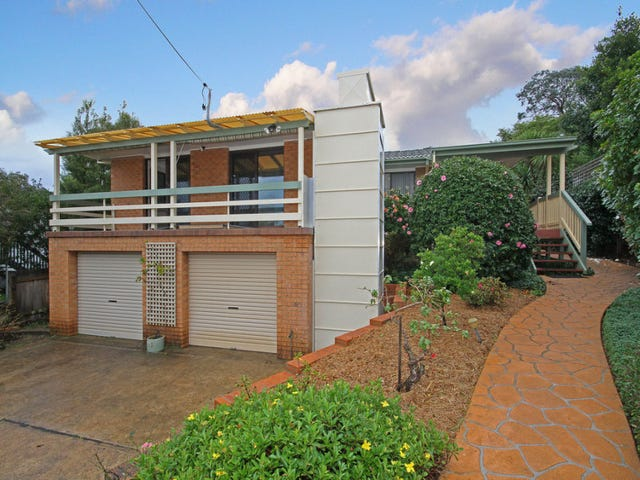 15 Pacific Road, Surf Beach, NSW 2536