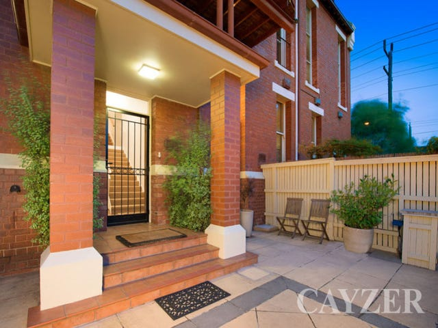 2/376 Park Street, South Melbourne, Vic 3205
