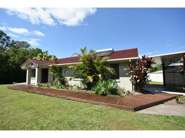 12 Treetop Court, Mooloolah Valley, Qld 4553