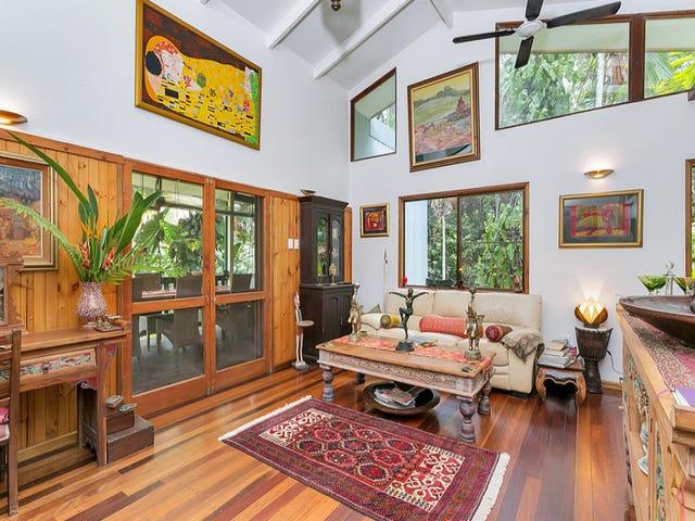 9 Gregory Terrace, Kuranda, Qld 4881