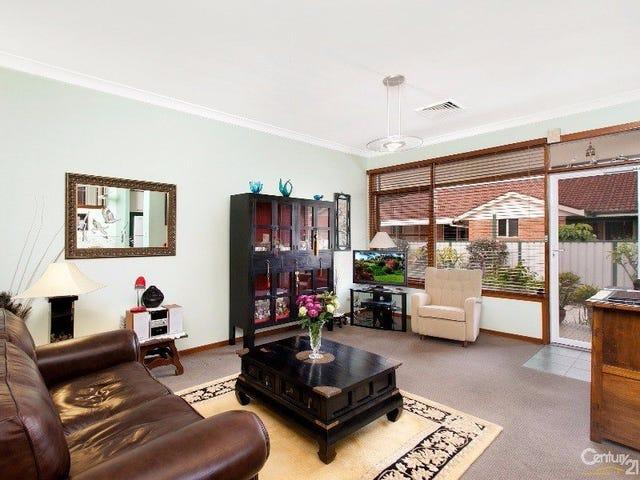 5/18-20 Tuffy Avenue, Sans Souci, NSW 2219