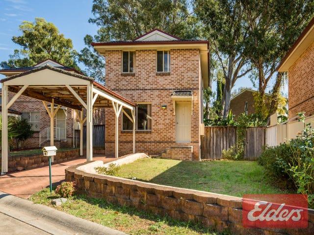 4/38 Marcia Street, Toongabbie, NSW 2146