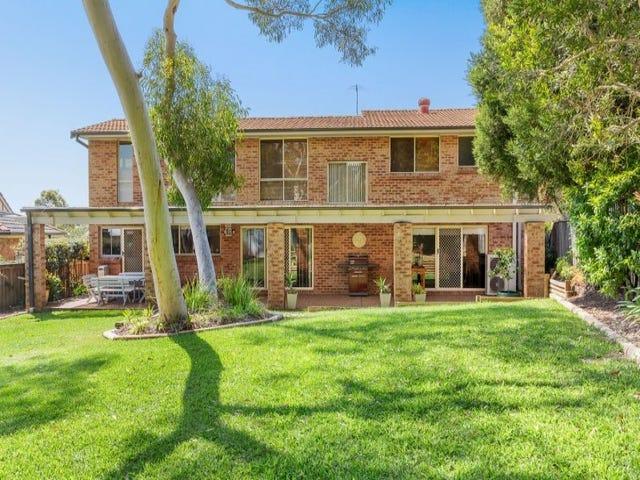 31 Banyula Place, Mount Colah, NSW 2079