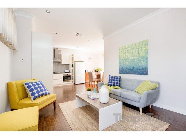 1B William Terrace, Northgate, SA 5085