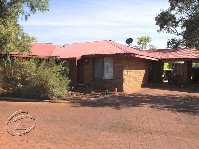 4/1 Caterpillar Court, Desert Springs, NT 0870