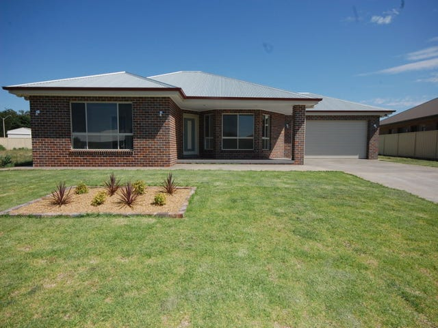 39 Brooks Street, Griffith, NSW 2680