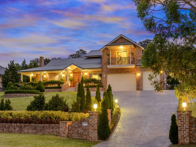 35 The Outlook, Kirkham, NSW 2570