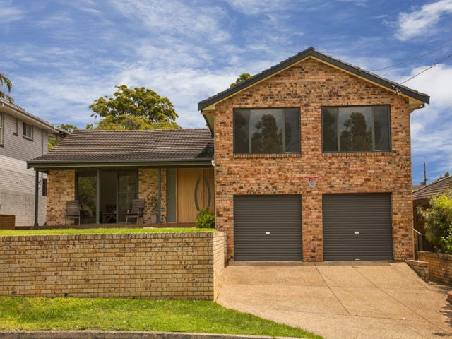 5 Nambour Road, Engadine, NSW 2233