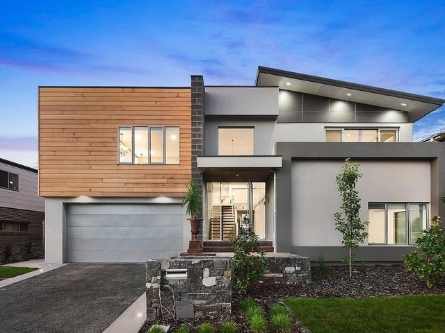 126 Langtree Crescent, Crace, ACT 2911