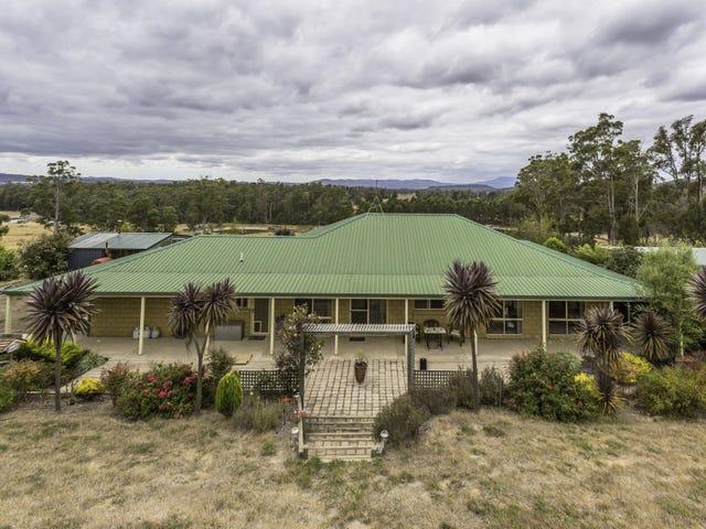 124 Glengarry Drive, Glengarry, Tas 7275