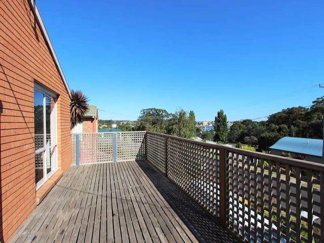 26  Winspears Road, East Devonport, Tas 7310