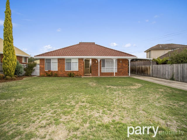 52 Jubilee Road, Youngtown, Tas 7249