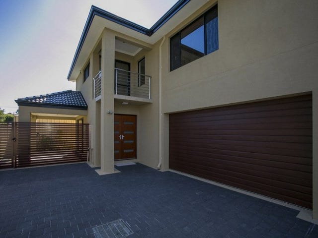 27b Warren Road, Yokine, WA 6060