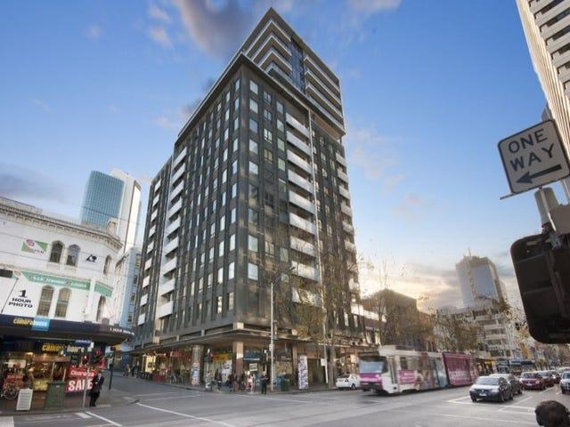 801/225 Elizabeth Street, Melbourne, Vic 3000