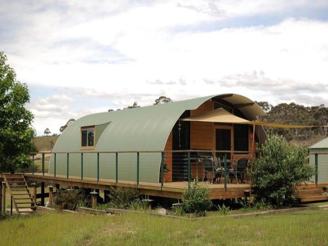 307 Claypitt Rd, Windellama, NSW 2580